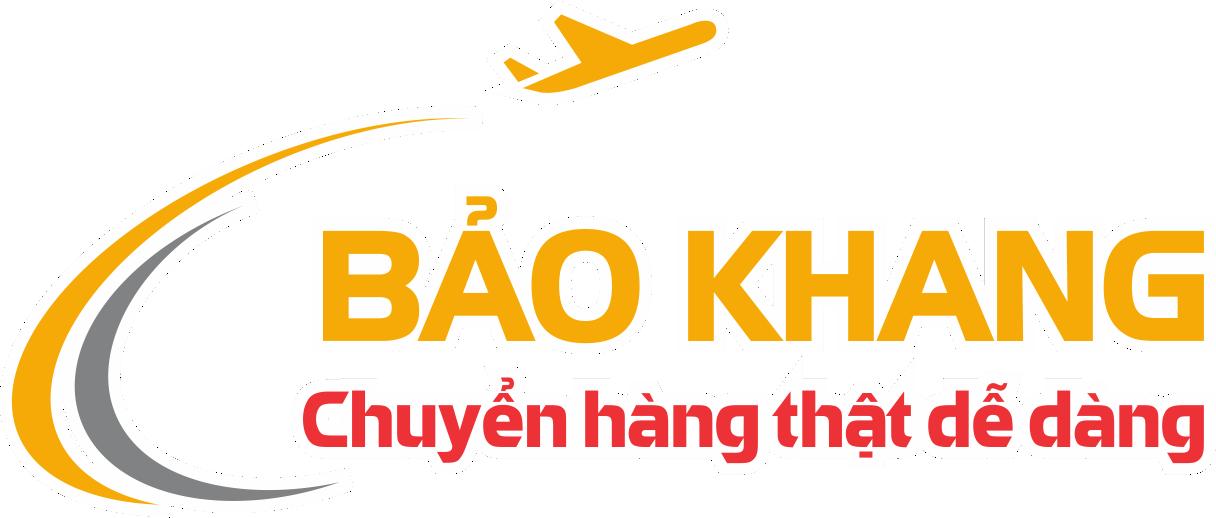 Xe chuyển hàng Sài Gòn Bình Định